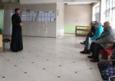 В день регистрации в УИИ УФСИН России по Костромской области с осужденными поговорили о счастье
