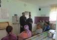 КП-5 УФСИН России по Костромской области посетили представители двух религиозных конфессий